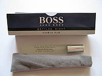 Мини парфюм Hugo Boss Boss Bottled Night