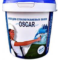 Клей для склошпалер, склохолста OSCAR GOs10 - 10 л (готовий)