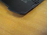 Корпус. Каркас Середня частина, верхня частина корпусу з тачпадом DELL Latitude E5420, фото 3
