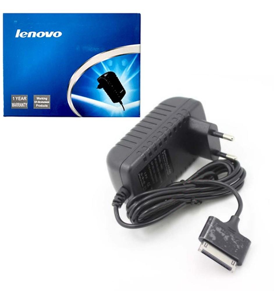 Зарядное для планшета Lenovo Idea Pad