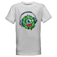 Набор для творчества футболка F.OXY 146-152 Монстрик 293580, КОД: 257664