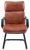 Кресло офисное ДАКОТА CF пластик, фото 1