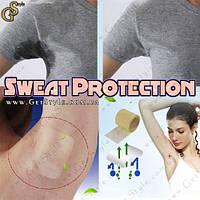 Лента от пота Sweat Protection - 6 метров