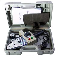 Сварочный аппарат для пайки Aqua Pipe 20-32 (SKA) 800вт