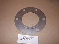 Прокладка турбокомпрессора MB OM401.970, 285.226