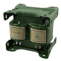 Трансформатор напряжения ТПП-88-127/220-50 питания