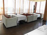Перетяжка диванов в Одессе