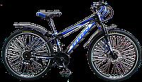 Велосипед Titan Forest 26″