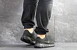 Мужские кроссовки Nike Free Run 5.0 (черные) , фото 4