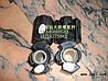 Сайлентблок передней подвески кабины Foton ВJ3251 1B24250100032