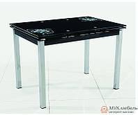 Стол B179-34-2 (Глория)