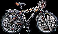 Велосипед Titan Street 26″