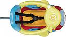 Машина-каталка толокар Маестро с качелей 4-в-1 Maestro Smoby 720302, фото 9