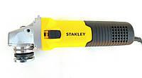 Болгарка Stanley SGS105