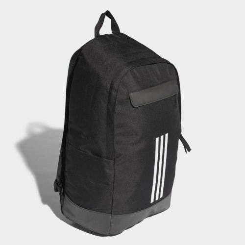 sports-backpack-adidas-00s30x77