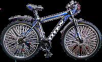 """Велосипед Titan Street 29"""""""