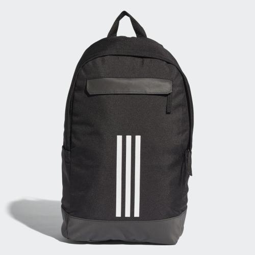 sports-backpack-adidas-0000333