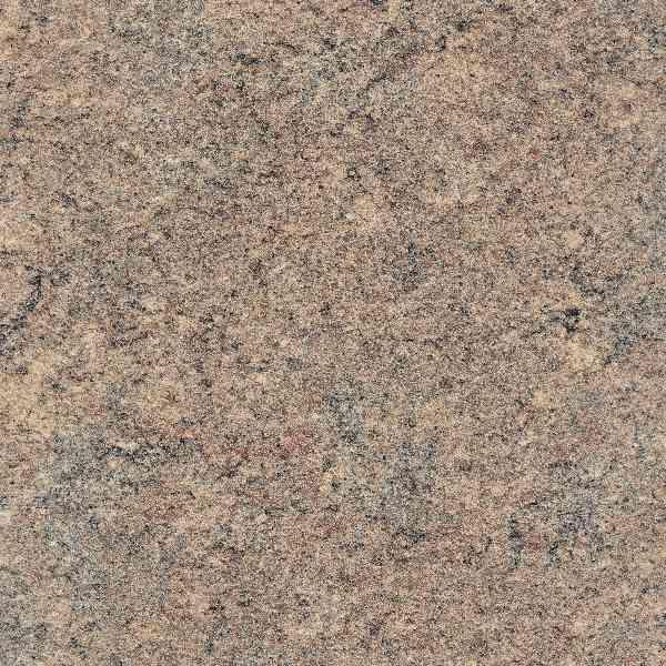 Столешница EGGER Гранит Галиция серо-бежевый 4100х600х38мм