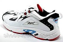 Мужские кроссовки в стиле Reebok DMX Series 1200, фото 2
