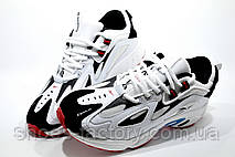 Мужские кроссовки в стиле Reebok DMX Series 1200, фото 3