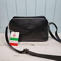 9317d8b36191 Женские итальянские сумки в Украине. Сравнить цены, купить ...