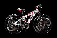 Велосипед Titan Maxus 26″