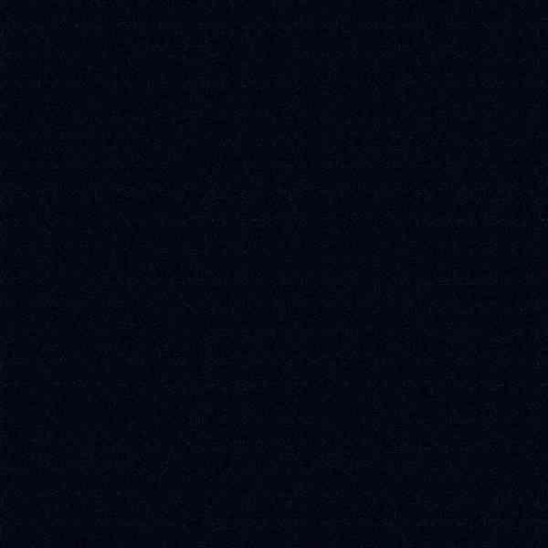 Столешница EGGER Черный 4100х600х38мм