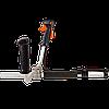 Бензокоса Tekhmann BCG-2215, фото 4