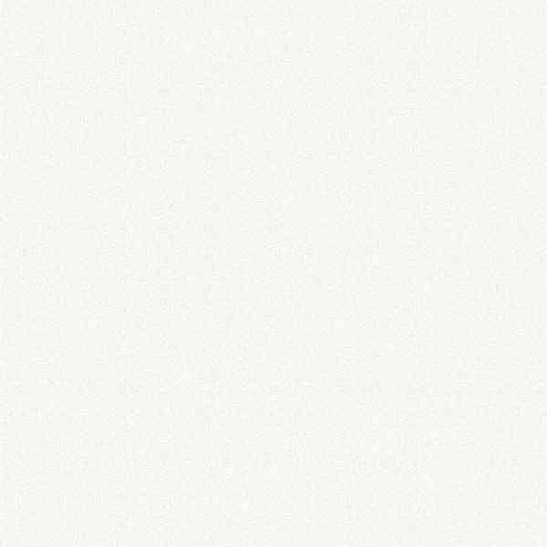 Столешница EGGER Белый планитовый 4100х600х38мм