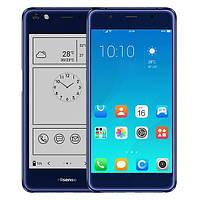Смартфон Hisense A2 Pro 4/64gb Blue Snapdragon 625 3090 мАч 2 экрана
