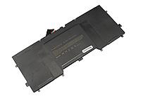 Аккумулятор ( АКБ / батарея ) Dell XPS 12 12-L221X 13 13-L321X 13-L322X 13D 13R C4K9V Y9N00 489XN PKH18
