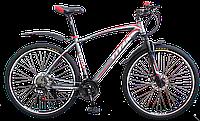 Велосипед Titan Porsche 29″