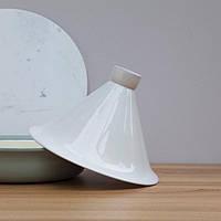 Крышка керамическая для таджина, диам. 28 см