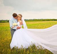 Свадебная фото и видео съемка в Мариуполе
