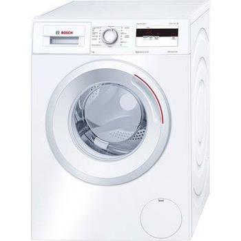 Стиральная машина Bosch WAN 2416 G