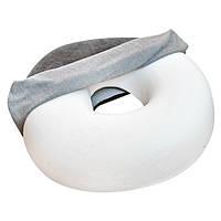 Подушка ортопедическая J2512 Ортекс