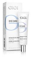 Интенсивный крем для глаз GIGI EYE CARE Intensive eye cream 25 ml
