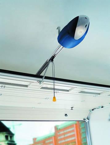 Автоматика для гаражных ворот Nice SPIDO KCE, фото 2