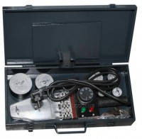 Сварочный аппарат для пайки Aqua Pipe 75-90-110 (SKA) 1500вт