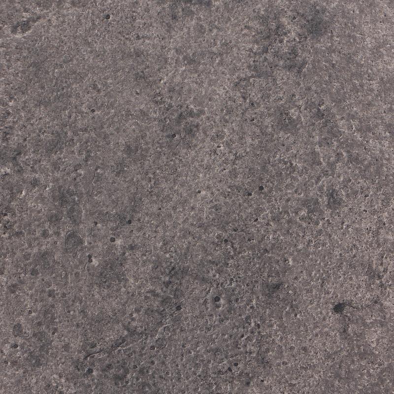 Столешница EGGER Гранит Карнак коричневый 4100х600х38мм