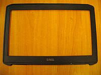 Оригинальный корпус Рамка матрицы DELL Latitude E5420 бу, фото 1