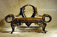 Химчистка кожаной мебели Днепропетровск. Чистка мягкой мебели в Днепре .