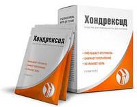 Хондрексид (Сhondrеxide) - средство для восстановления костных и хрящевых тканей, фото 1