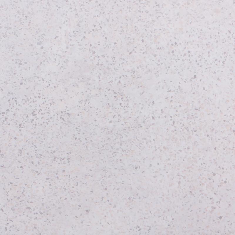 Столешница EGGER Камень Марианский белый 4100х600х38мм
