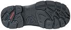 Ботинки Wurth Astra высокий, фото 2