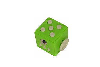 Кубик антистресс Fidget Cube MHZ