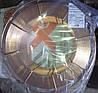 Сварочная проволока Boehler Ti 52 Т-FD  1,2мм