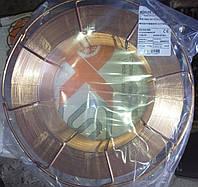 Сварочная проволока Boehler Ti 52 Т-FD  1,2мм , фото 1