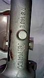 Цилиндр Главный Тормозной Нива-Шевроле  MANDO, фото 2
