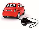 Набор инструментов для электро и гибридных автомобилей 16 предметов Wurth, фото 2